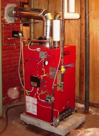 Plumbing Amp Heating Experience Dover Nh Portsmouth